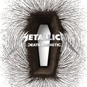 File:Metallica - Death Magnetic cover.jpg