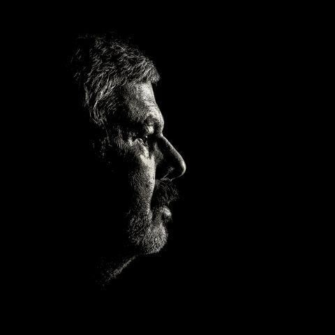 Datei:Alexander Stein Portrait.jpg
