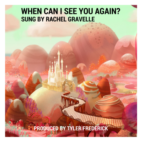 File:Rachel Gravelle - When Can I See You Again (Back Cover).png