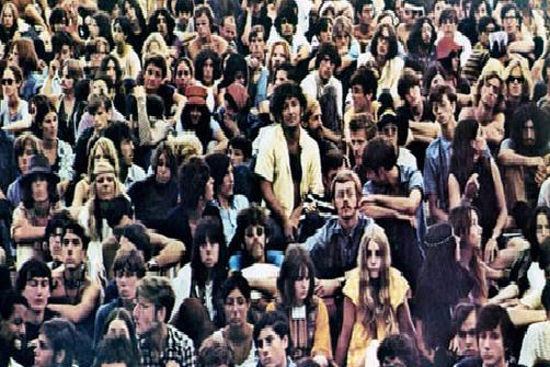 File:1960s music concerts.jpg