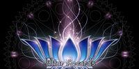 Altar Records