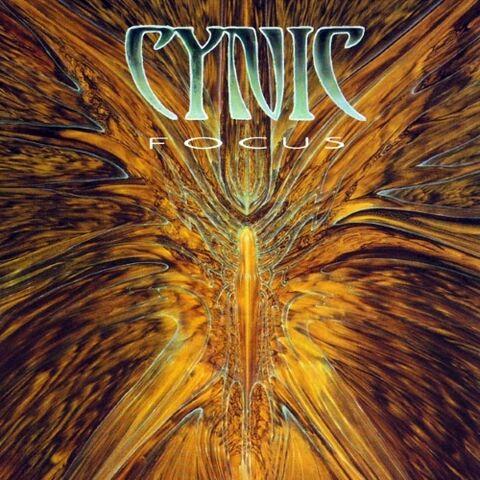 File:Cynic - Focus.jpg