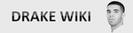w:c:drake
