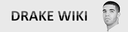 File:Drake Wiki-wordmark.png