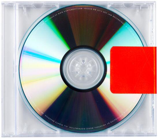 File:Kanye-Yeezus.jpg