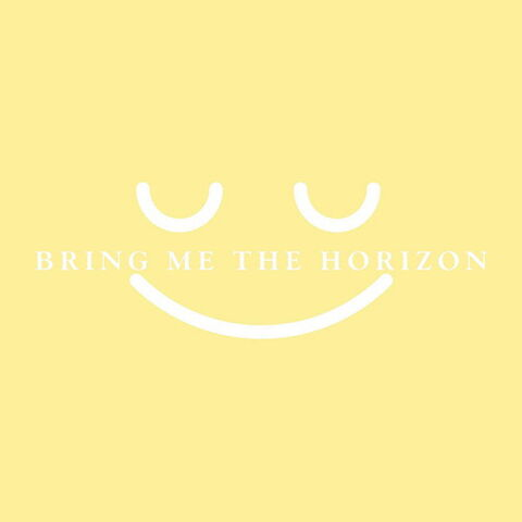 File:BMTH - Happy Song.jpg