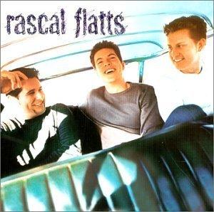 File:Rascal Flatts Cover.jpg