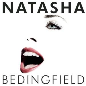 File:NatashaBedingfieldNB.jpg