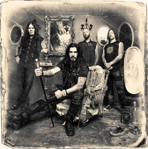 File:MachineHead2014.jpg
