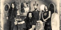 Machine Head (band)