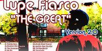 "DigitalJunkeez.com Presents... Lupe Fiasco ""The Great"":Lupe Fiasco"