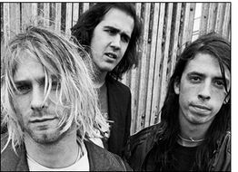 Nirvana-changed-generation-1