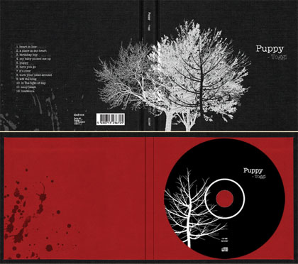 File:Puppy album cover.jpg