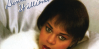 Deniece Williams: Silly
