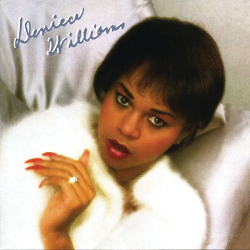 File:Deniece Williams My Melody.png