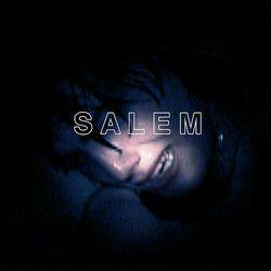 Salem (Yes I Smoke Crack)