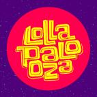 File:Lollapalooza-2015 142x142.png