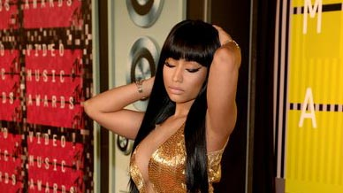 File:NickiMinaj2.jpg