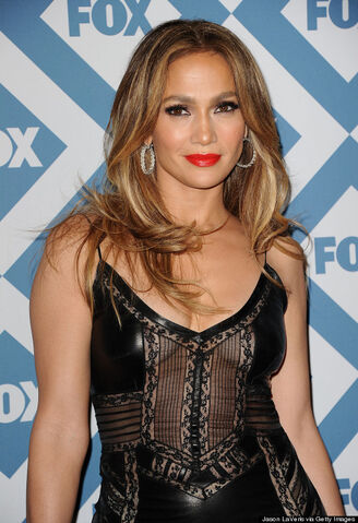 File:Jennifer Lopez.jpg