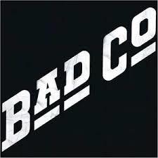 File:BadCompany.png