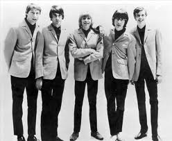 File:TheYardbirds.png