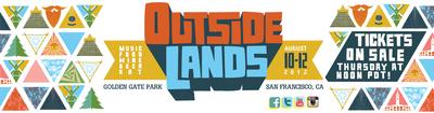 OutsideLands2012
