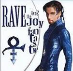 File:Rave un2 the joy fantastic.jpg