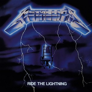 File:Metallica - Ride the Lightning cover.jpg