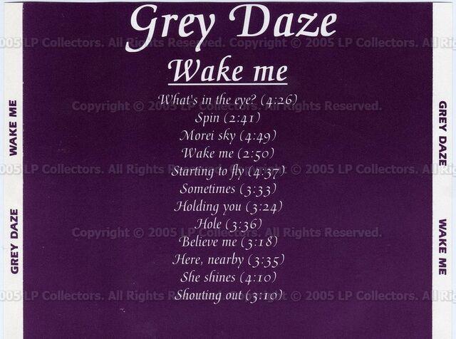 File:Grey Daze - Wake Me (Back).jpg