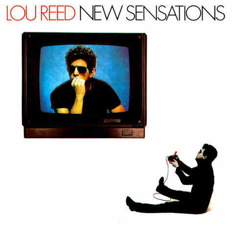 File:Lou Reed - New Sensations.jpg