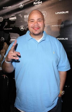 File:Fat Joe.jpg