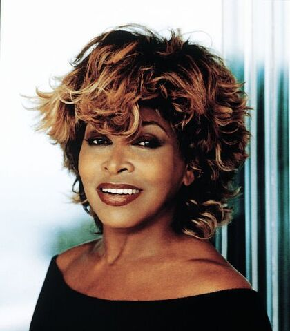 File:Tina turner.jpg
