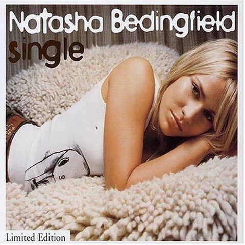 File:NatashaBedingfieldSingle.jpg