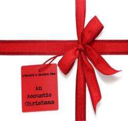 File:An Acoustic Christmas.jpg