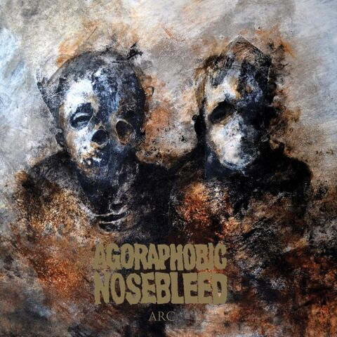 File:Agoraphobic Nosebleed - Arc.jpg
