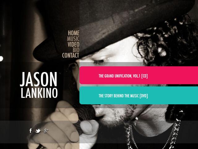 File:JASONLANKINO web.jpg