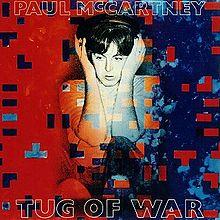 File:PaulMcCartneyalbum - TugOfWar.jpg