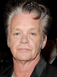 File:JohnMellencamp.png