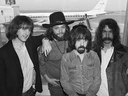 File:TheByrds.png