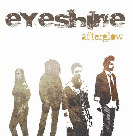 File:Eyeshine - Afterglow.jpeg