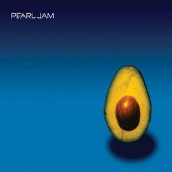 Pearl Jam album