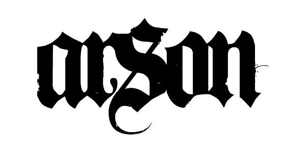 File:Arson logo.jpg