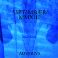 Thumbnail for version as of 17:37, October 19, 2014