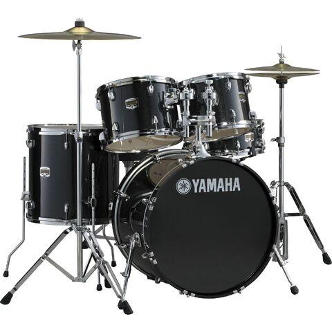 File:Drum Kit.jpg