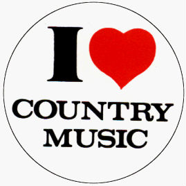 File:I heart country music.jpg