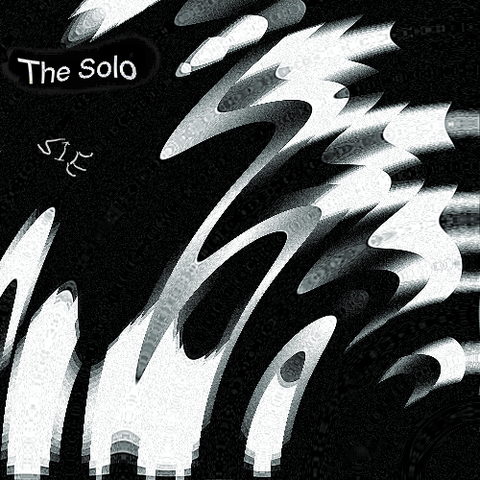 File:The Solo Cover.png