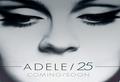 Thumbnail for version as of 21:10, September 24, 2015