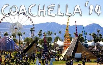 File:Coachella14.jpg