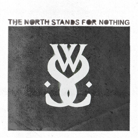 File:The North Stands for Nothing.jpg
