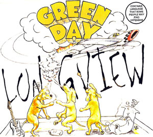 File:Green Day - Longview cover.jpg